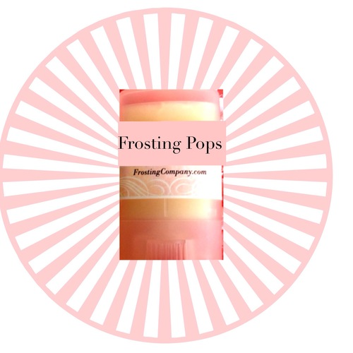 frostingpops