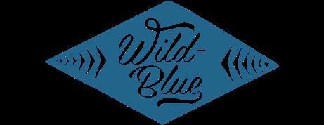 wild-blue-logo-see-through