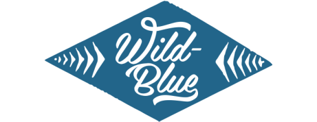 wild-blue-logo-see-through
