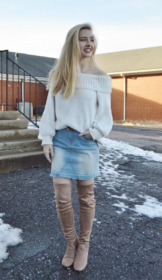 gsweater1