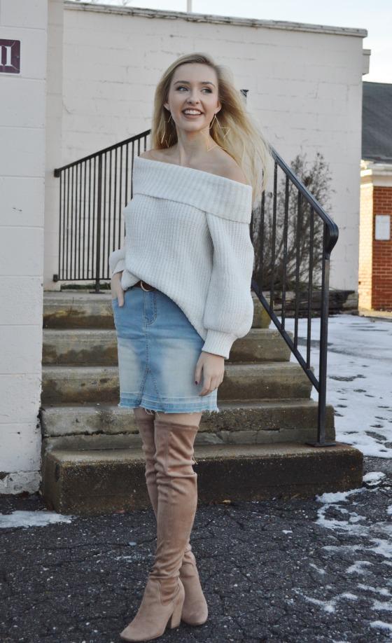 gsweater2