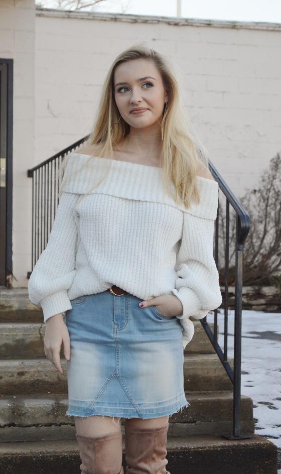 gsweater3